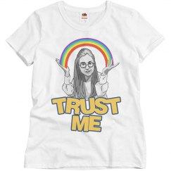 Trust Hil
