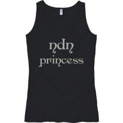 NDN Princess