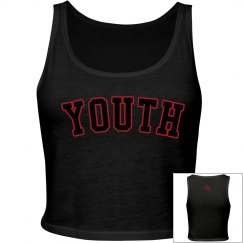#YOUTH