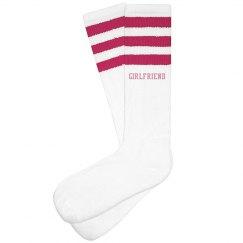 TheOutboundLiving Socks
