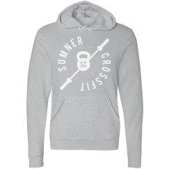 SCF hoodie