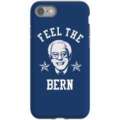 Sanders For President