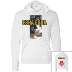 ESHA ESHA 50