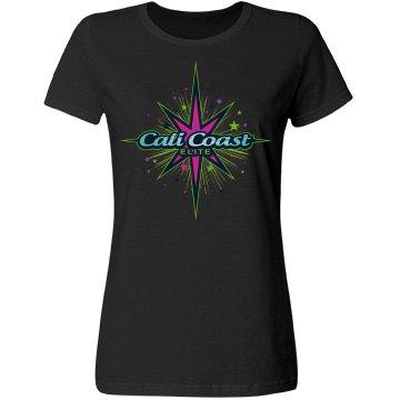 CCE tshirt