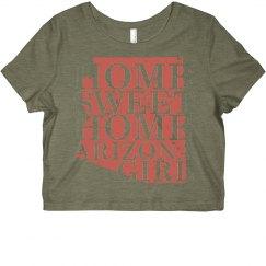 Arizona Girl