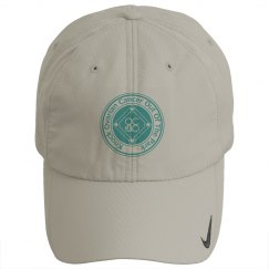 Huntington Hat