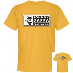 Johnny Dappa Trading Co