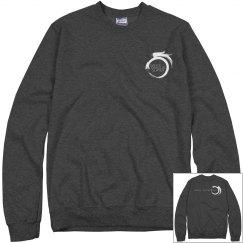 Dance Inspire Slay Sweatshirt