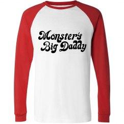 Puddin Style Big Daddy