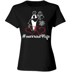 #married4life