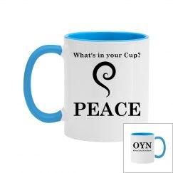 OYN Peace