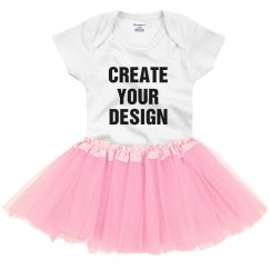 Create Your Own Design Father's Day