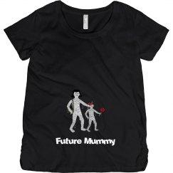 Future Mummy Maternity