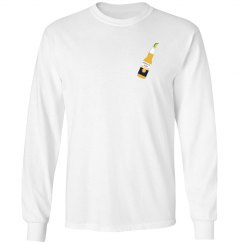 Long Sleeve 4