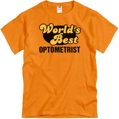 Best Optometrist