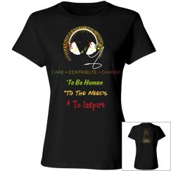 Jas shirts