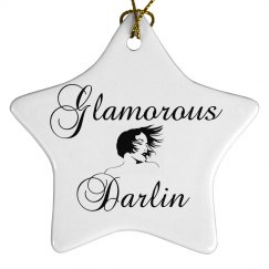 Glamorous Darlin