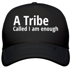 The Hook Tribe