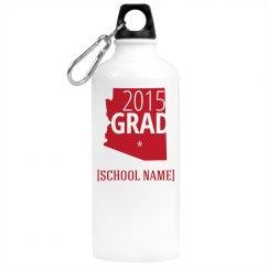Arizona Graduate
