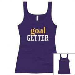 Goalgetter Vs 2