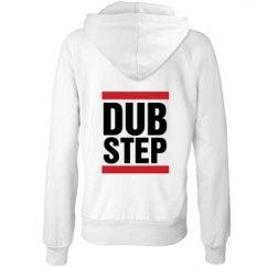 Dub Step Hood