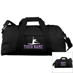 PDT Dance Bag