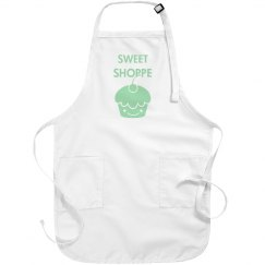 Sweet Shoppe Apron