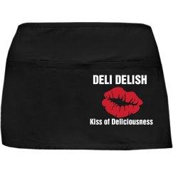 Deli Delish