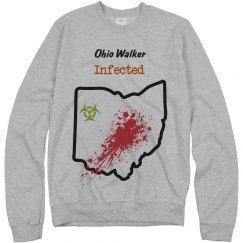 Ohio Walker