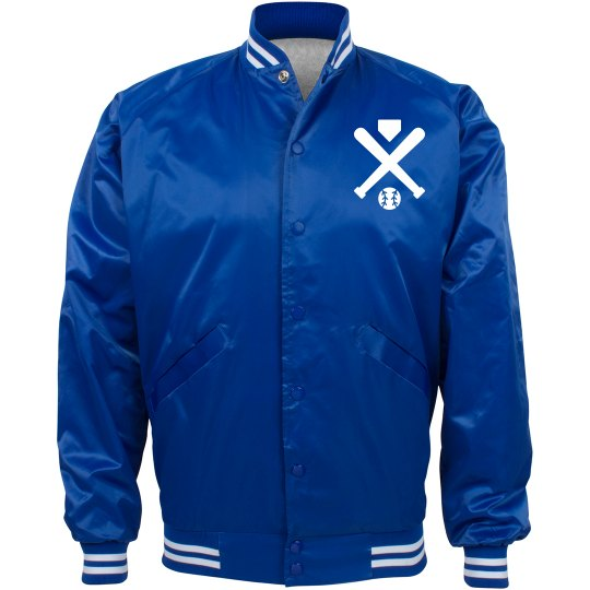 wholesale dealer 2d9b0 d9f37 personalized baseball jerseys kids