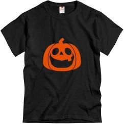 Pumpkin Cutie T-Shirt