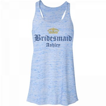 Cerveza Bachelorette 1