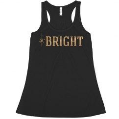 Bright Best Friend