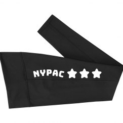NYPAC CHAMPION LEGGING