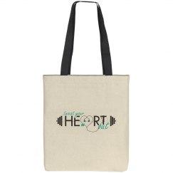 SYHO Tote bag