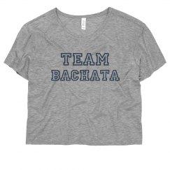 Team Bachata