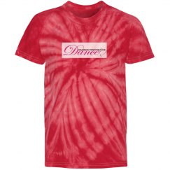 MPD Youth Tie Dyed Shirt