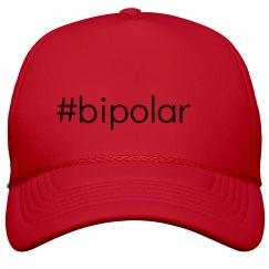 Bipolar Hastag