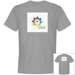 Unisex Premium Tshirt