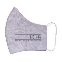 PCPA Mask