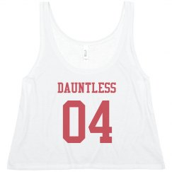 Dauntless 04
