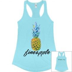Fineapple 2