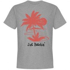Just Beachin' 2