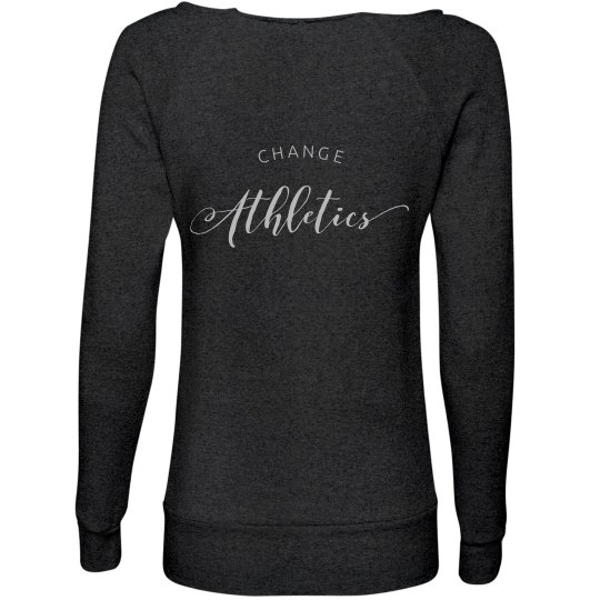 Change Athletics 9