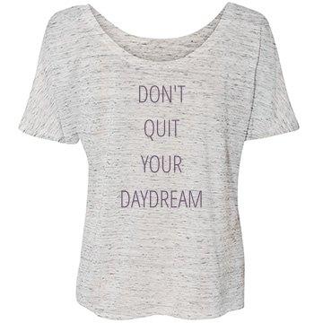 Chasin Daydreams