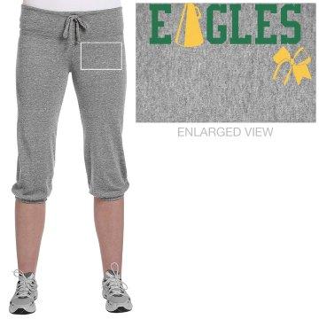 Cheer Lounge Pants