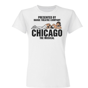 Chicago Production