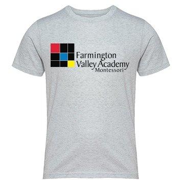 Child T-shirt 2