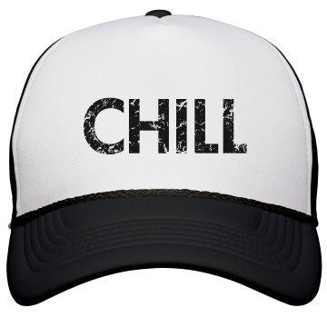Chill Hat