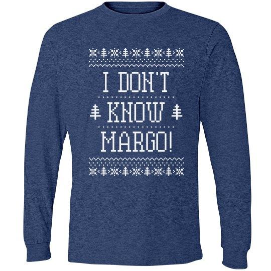Christmas favorite